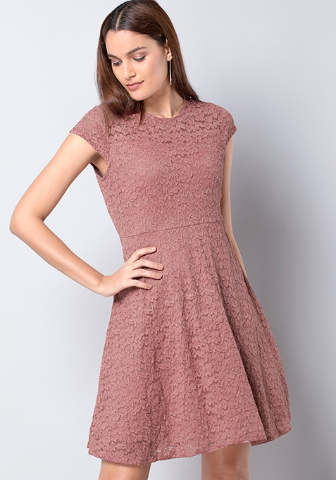 Lace Dresses Buy Lace Dresses For Girls Women Online In