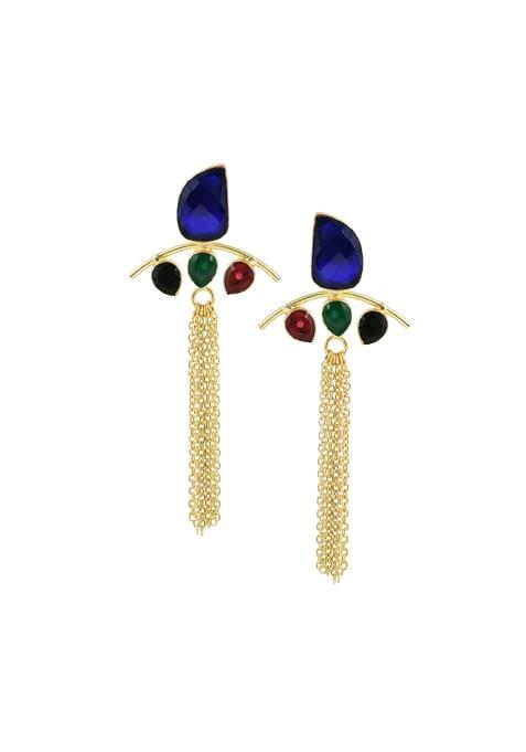 Women Jewelry Buy Indian Designer Fashion Jewellery Online For Girls Indya