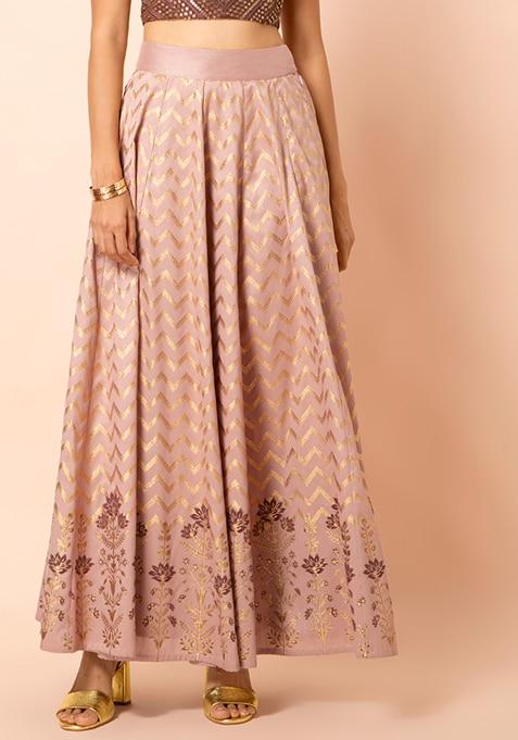 Wedding Guest Dresses Indian Ethnic Wedding Guest Wear Online For Girls Indya